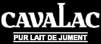 Cavalac Elevage du Levant Logo